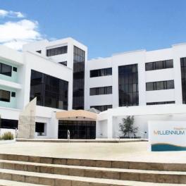 Hospital Millennium