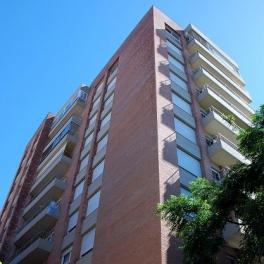 Edificio Martínez