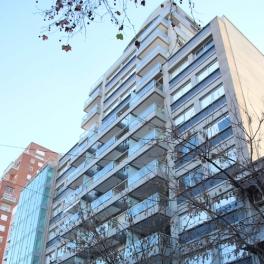 Edificio Septiembre