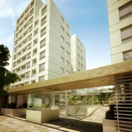 Las Victorias Plazas