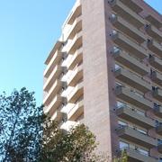 Edificio San Isidro