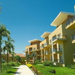 Hotel Villa Valeria
