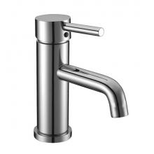Z181/G1.0 (Juego monocomando para lavatorio) - G1 Lilo