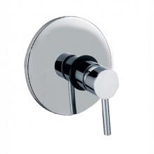 Z108/G1.0 (Juego monocomando para ducha) - G1 Lilo