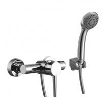 Z311/G1 (Juego monocomando para ducha) - G1 Lilo
