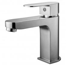 Z181/B9.0 (Juego monocomando para lavatorio) - B9 Fresia