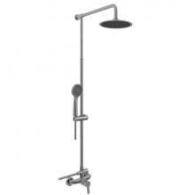 Z312/B5 (Juego monocomando para bañera y ducha) - B5 Puelo