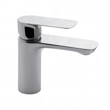 Z181/D9.0 (Juego monocomando para lavatorio, sin desagüe) - D9 Coty